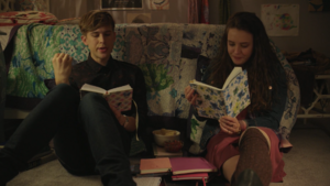 S01E08-Tape-4-Side-B-037-Ryan-Hannah