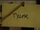 S02E01-The-First-Polaroid-031-Investigation-Board-Tyler-Note.png
