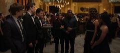 S04E09-Prom-050-Alex-Charlie-Clay-Tony-Caleb-Jessica-Ani