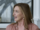 Beyond-the-Reasons-Season-3-052-Brenda-Strong.png