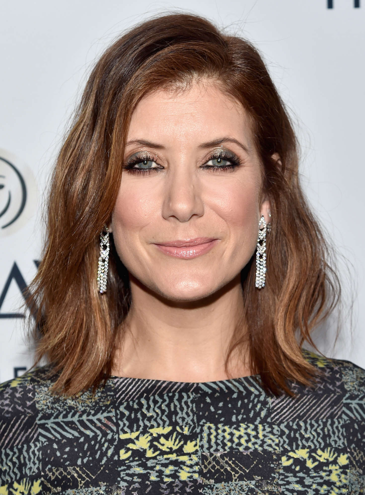 Photos Kate Walsh nude (25 foto and video), Sexy, Is a cute, Twitter, bra 2020