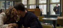 S04E08-Acceptance-Rejection-031-Jessica-Diego-Justin