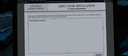 S04E02-College-Tour-097-College-application