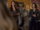 S02E03-The-Drunk-Slut-078-Hannah-Baker.png