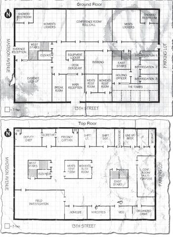 File:13th Precinct Floorplan.jpg