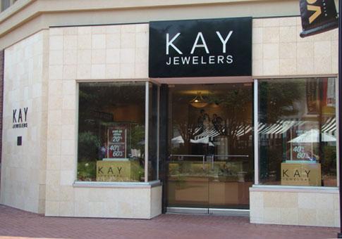 File:Kay Jewelers.jpg