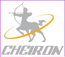 Cheiron Group Logo