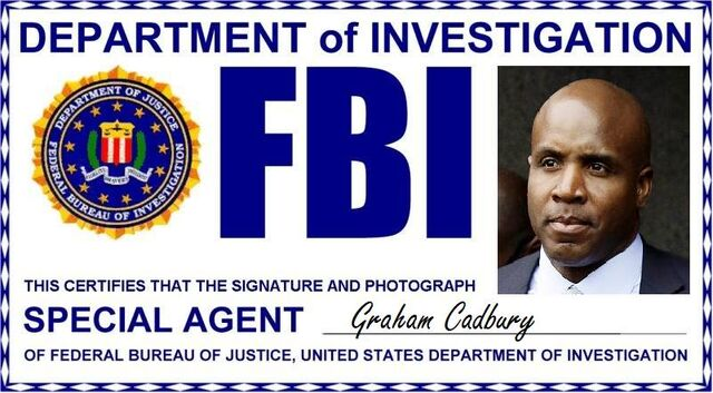 File:Graham Cadbury ID badge.jpg