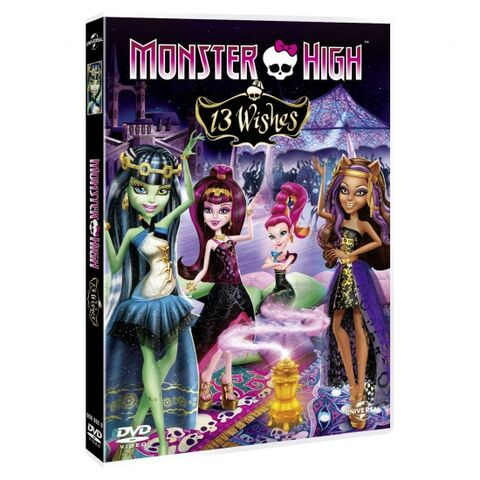 File:Monster-high-13-voeux-13-wishes-dvd 4228833-L.jpg