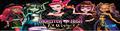 Thumbnail for version as of 02:09, September 28, 2013