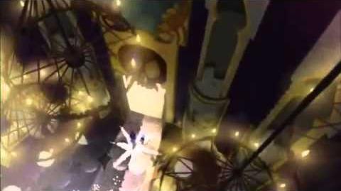 Monster High 13 Wishes Sneak Peek 3