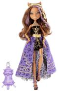 File:118px-13 Wishes Haunt the Casbah - Clawdeen stockphoto.jpg