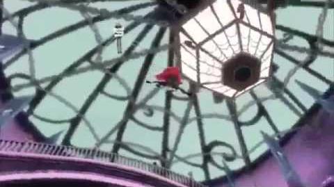 Monster High 13 Wishes Sneak Peek 1