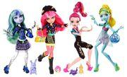 640px-13 Wishes - four dolls stockphoto