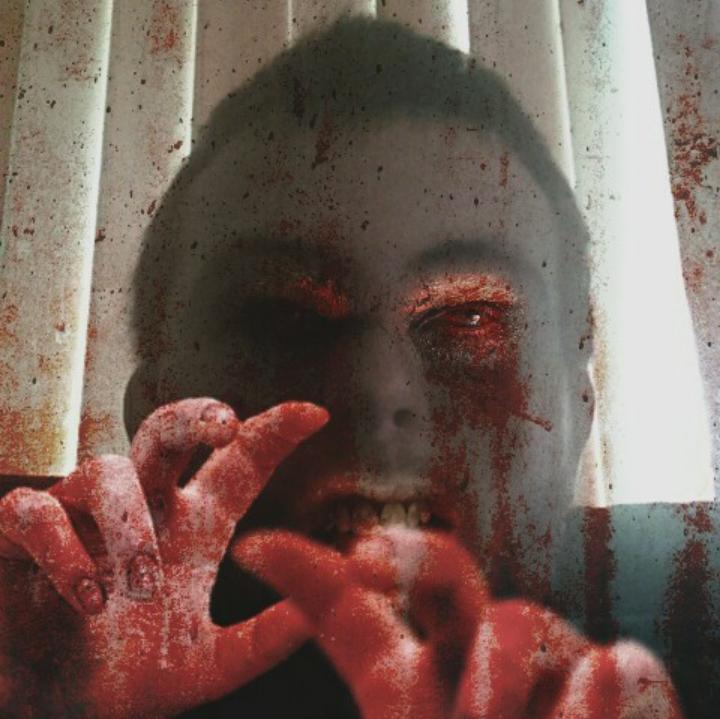 Evilkerupter's avatar