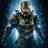 GunFuMaster's avatar