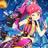 Tsubasa Naru's avatar