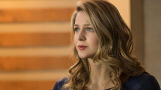 u0027Supergirlu0027 Season 4 Will Introduce TVu0027s First Transgender Superhero. u0027  sc 1 st  The Elder Scrolls Wiki - Fandom & The Whispering Door | Elder Scrolls | FANDOM powered by Wikia