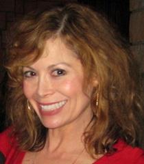 Caryn Rosenthal