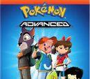 Pokemon Advanced Generation (143Movies Style)