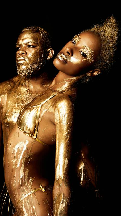 america's next top model cycle 24 shanice
