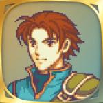 Hammer Gold's avatar