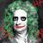 Randomeverythingish's avatar