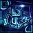 Cheyser the Cavelazer Blast's avatar