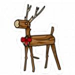 Reindeerbreaker