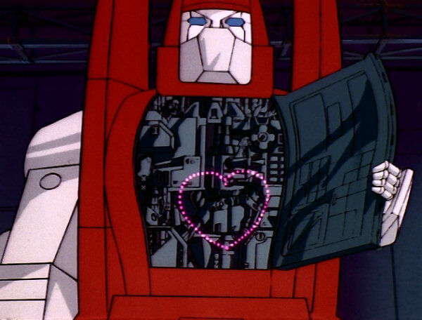 Powerglide_heart