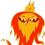 Finn humano's avatar