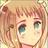 Namiwaame's avatar