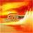 Xanderon's avatar
