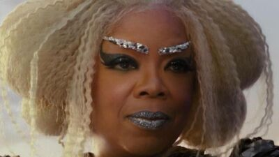 Why 'A Wrinkle in Time' Is a Risky Choice for Disney