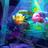 TheGrayfinns's avatar
