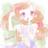 Miyuki9324's avatar