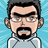 Sannita's avatar