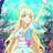 Aira Maeda's avatar