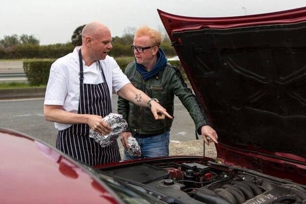 top-gear-preview-episode-4_w720
