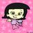DeboraGuppysFan2014's avatar