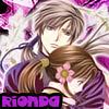 Rionda