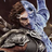 TolkienIsTruth7's avatar