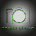 FedasPhoto