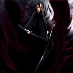 Krazyfan1's avatar