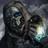 ForgetMeNot419's avatar