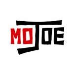 Mr.MoJoe