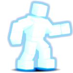 Gold0741's avatar