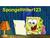 SpongeWriter123