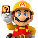 Mario 1432