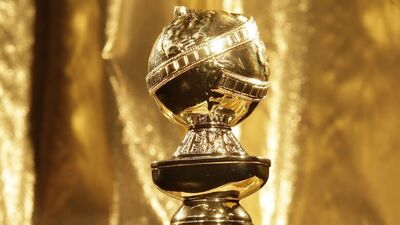 The 73rd Golden Globes: Our Predictions